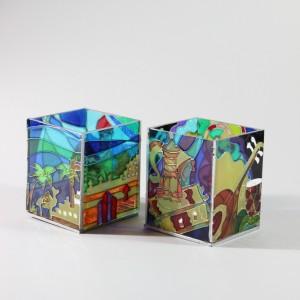 Art-Votive-300x300