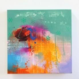 Jassim-Aldhamin-Artwork-2-50cmx50cm-01520020-1500sr-300x300