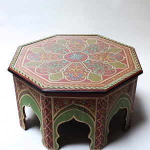 Moroccan-Coffee-Table-300x300