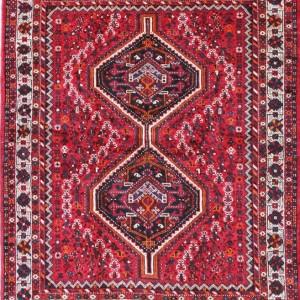 Shiraz-Rug-3-e1419745955760-300x300